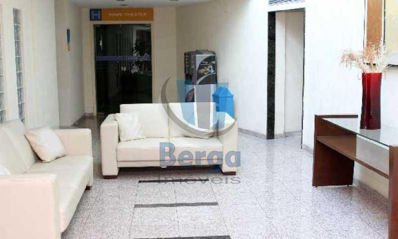 a4ba3127-c420-4d86-b3bb-9c5249 - Flat 1 quarto à venda Barra da Tijuca, Rio de Janeiro - R$ 735.000 - LMFL10007 - 6