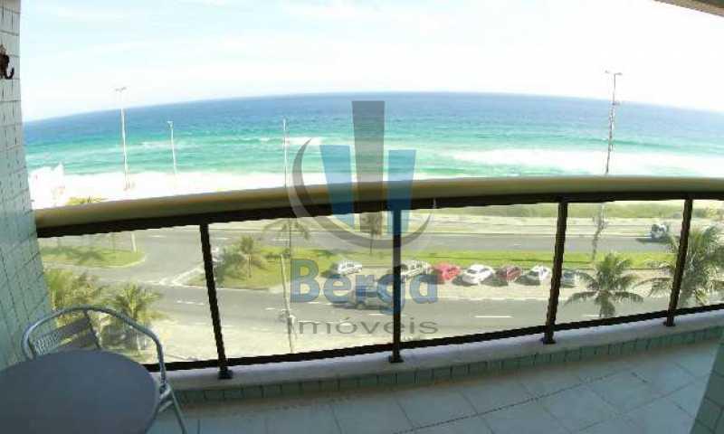 b43e6477-6a2c-42fe-884a-5450e5 - Flat 1 quarto à venda Barra da Tijuca, Rio de Janeiro - R$ 735.000 - LMFL10007 - 10