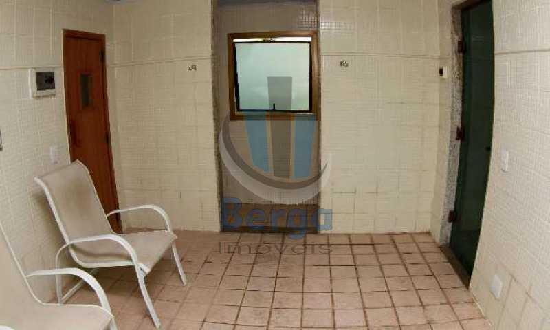 e9914722-8e5b-4b27-b240-1d6171 - Flat 1 quarto à venda Barra da Tijuca, Rio de Janeiro - R$ 735.000 - LMFL10007 - 17