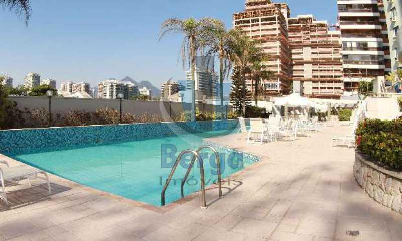febbc524-efcc-409d-9bee-d16ac2 - Flat 1 quarto à venda Barra da Tijuca, Rio de Janeiro - R$ 735.000 - LMFL10007 - 18