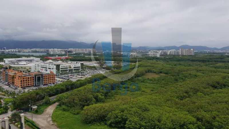 4 - Sala Comercial 140m² para alugar Barra da Tijuca, Rio de Janeiro - R$ 6.000 - LMSL00089 - 6