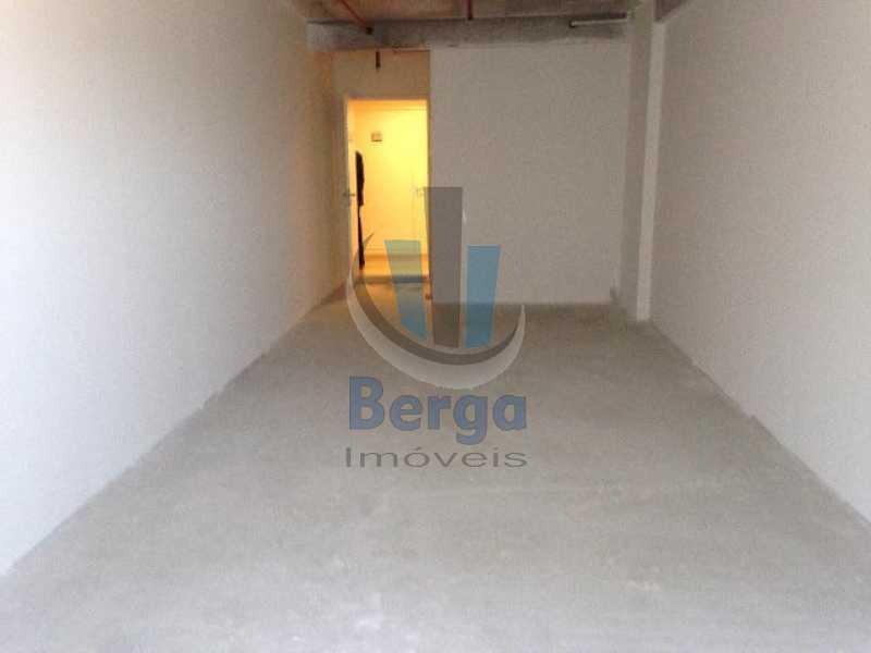 5 - Sala Comercial 72m² à venda Barra da Tijuca, Rio de Janeiro - R$ 550.000 - LMSL00090 - 1