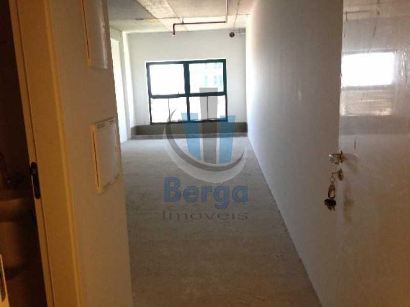 9 - Sala Comercial 72m² à venda Barra da Tijuca, Rio de Janeiro - R$ 550.000 - LMSL00090 - 5