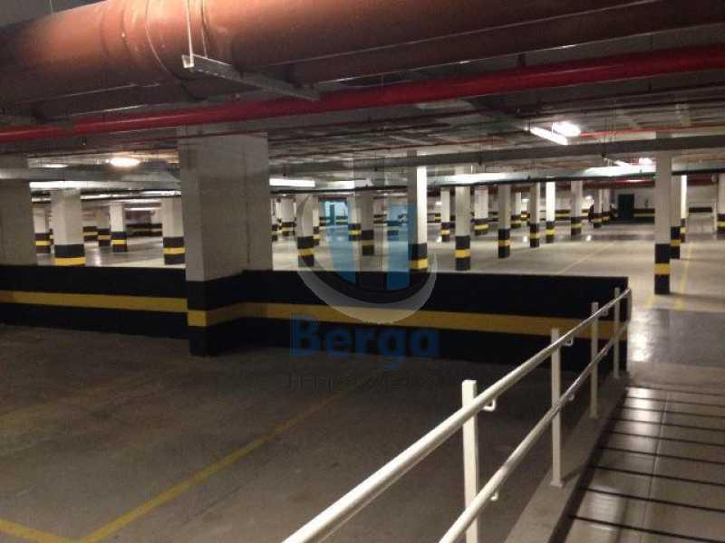 11 - Sala Comercial 72m² à venda Barra da Tijuca, Rio de Janeiro - R$ 550.000 - LMSL00090 - 7