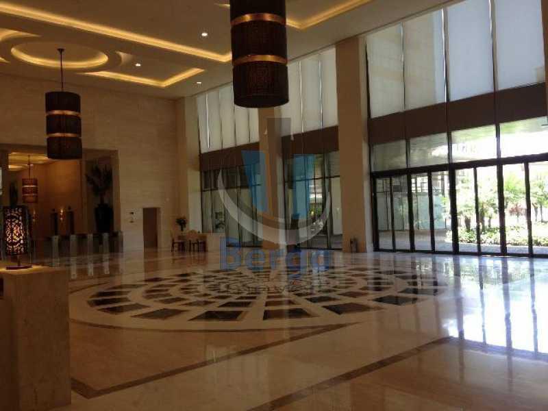 12 - Sala Comercial 72m² à venda Barra da Tijuca, Rio de Janeiro - R$ 550.000 - LMSL00090 - 8