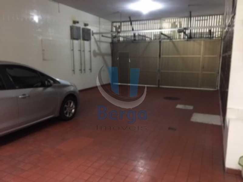 IMG_3786 - Apartamento 3 quartos à venda Ipanema, Rio de Janeiro - R$ 2.800.000 - LMAP30122 - 28