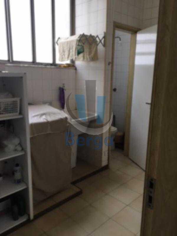 IMG_3788 - Apartamento 3 quartos à venda Ipanema, Rio de Janeiro - R$ 2.800.000 - LMAP30122 - 25