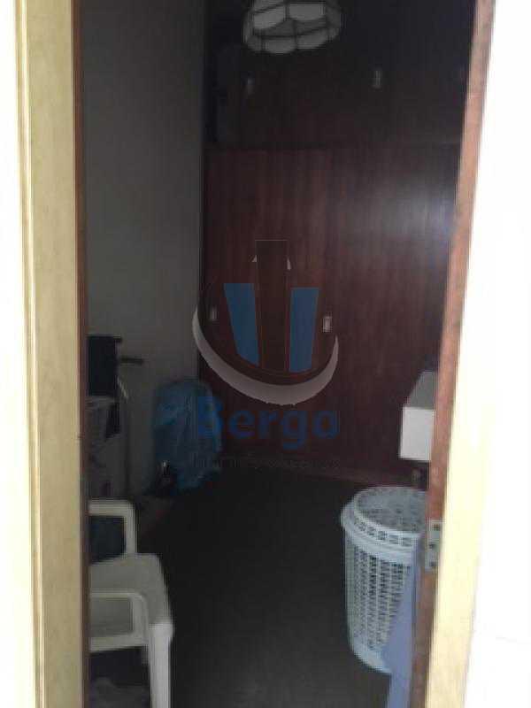 IMG_3789 - Apartamento 3 quartos à venda Ipanema, Rio de Janeiro - R$ 2.800.000 - LMAP30122 - 20