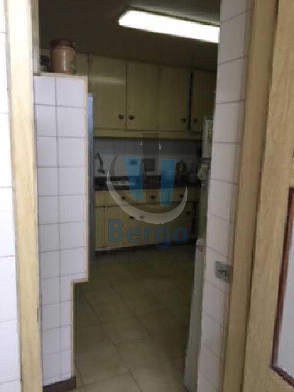 IMG_3790 - Apartamento 3 quartos à venda Ipanema, Rio de Janeiro - R$ 2.800.000 - LMAP30122 - 21