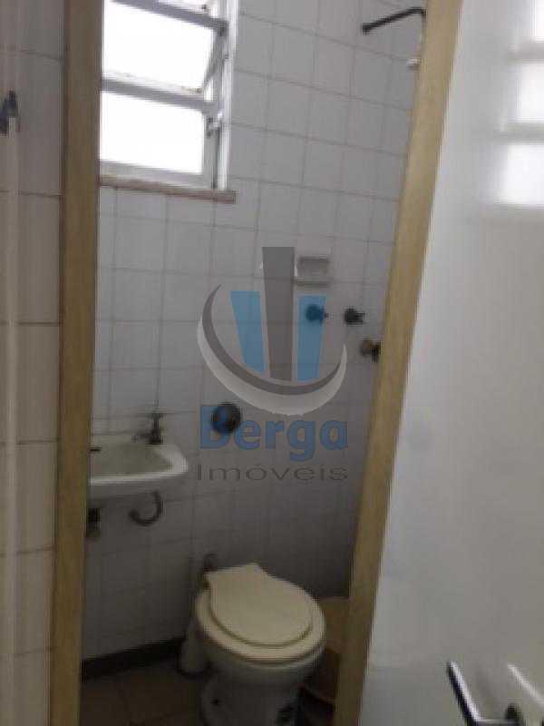 IMG_3791 - Apartamento 3 quartos à venda Ipanema, Rio de Janeiro - R$ 2.800.000 - LMAP30122 - 27