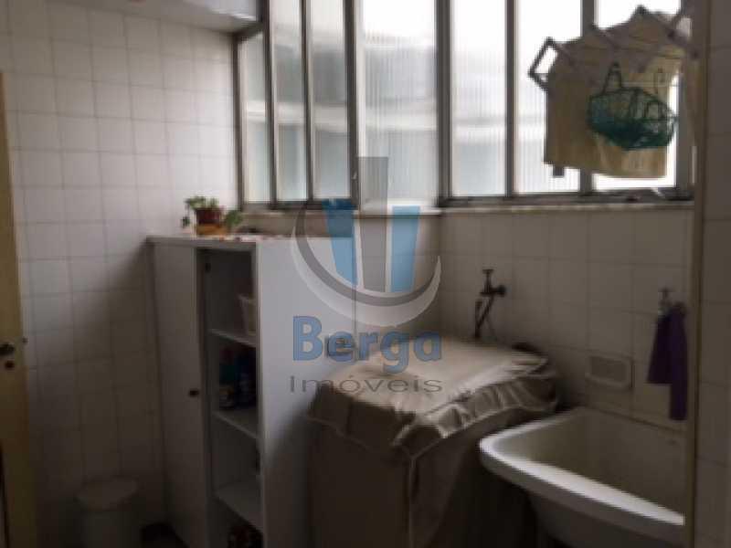 IMG_3792 - Apartamento 3 quartos à venda Ipanema, Rio de Janeiro - R$ 2.800.000 - LMAP30122 - 26