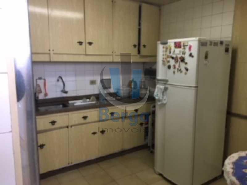 IMG_3793 - Apartamento 3 quartos à venda Ipanema, Rio de Janeiro - R$ 2.800.000 - LMAP30122 - 22