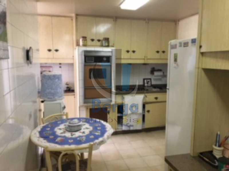 IMG_3794 - Apartamento 3 quartos à venda Ipanema, Rio de Janeiro - R$ 2.800.000 - LMAP30122 - 23
