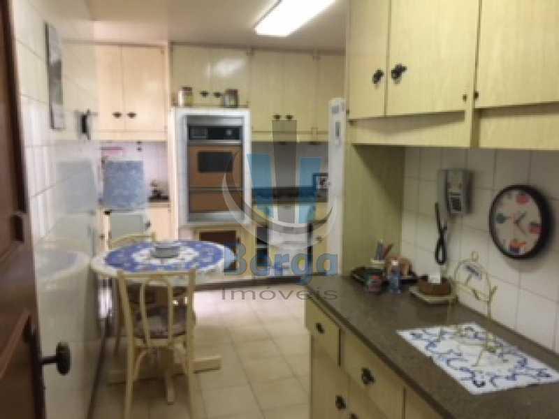 IMG_3795 - Apartamento 3 quartos à venda Ipanema, Rio de Janeiro - R$ 2.800.000 - LMAP30122 - 24