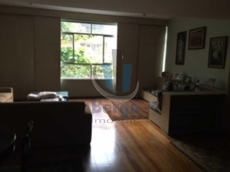 IMG_3796 - Apartamento 3 quartos à venda Ipanema, Rio de Janeiro - R$ 2.800.000 - LMAP30122 - 7