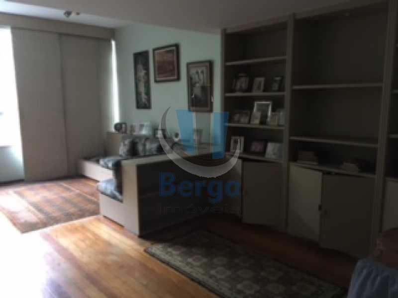 IMG_3797 - Apartamento 3 quartos à venda Ipanema, Rio de Janeiro - R$ 2.800.000 - LMAP30122 - 5