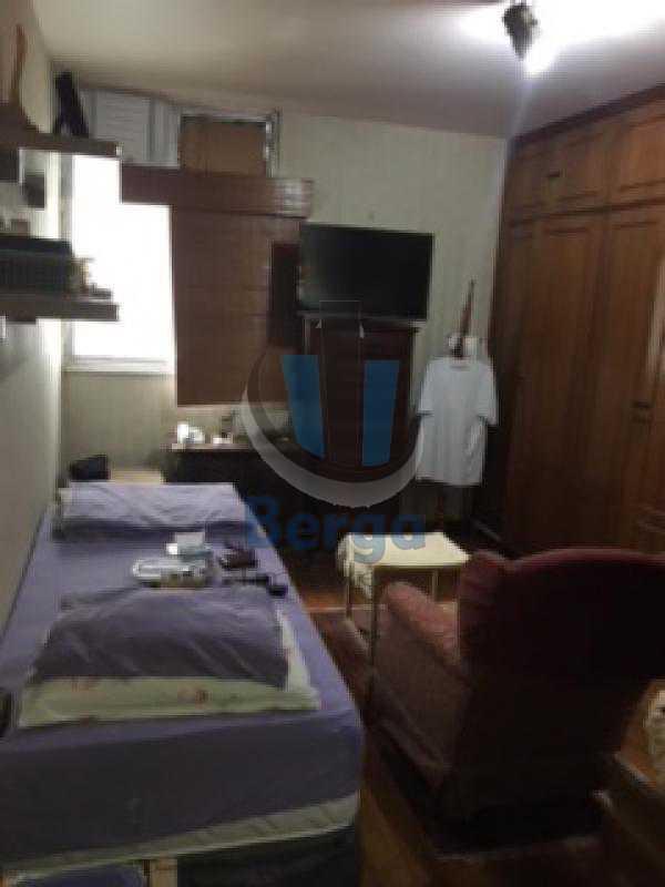 IMG_3799 - Apartamento 3 quartos à venda Ipanema, Rio de Janeiro - R$ 2.800.000 - LMAP30122 - 17