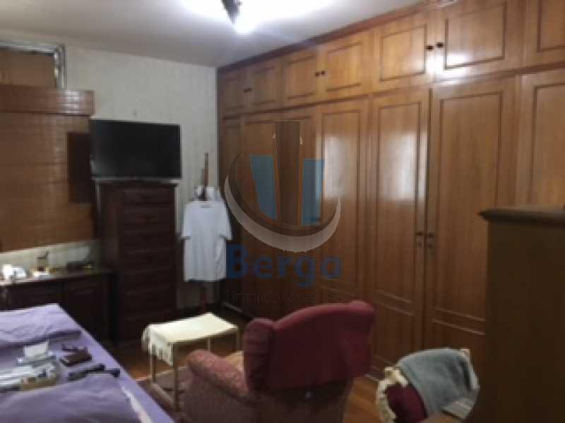 IMG_3800 - Apartamento 3 quartos à venda Ipanema, Rio de Janeiro - R$ 2.800.000 - LMAP30122 - 16