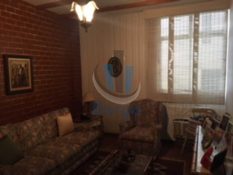 IMG_3801 - Apartamento 3 quartos à venda Ipanema, Rio de Janeiro - R$ 2.800.000 - LMAP30122 - 8