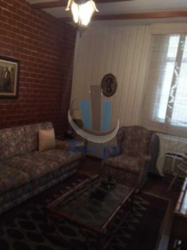 IMG_3802 - Apartamento 3 quartos à venda Ipanema, Rio de Janeiro - R$ 2.800.000 - LMAP30122 - 9