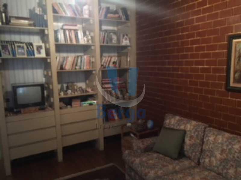 IMG_3803 - Apartamento 3 quartos à venda Ipanema, Rio de Janeiro - R$ 2.800.000 - LMAP30122 - 10
