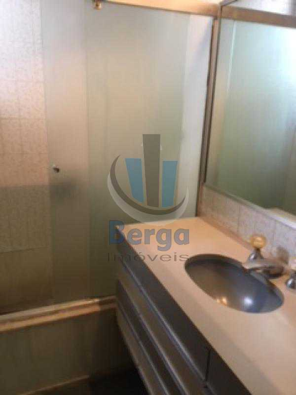 IMG_3804 - Apartamento 3 quartos à venda Ipanema, Rio de Janeiro - R$ 2.800.000 - LMAP30122 - 14