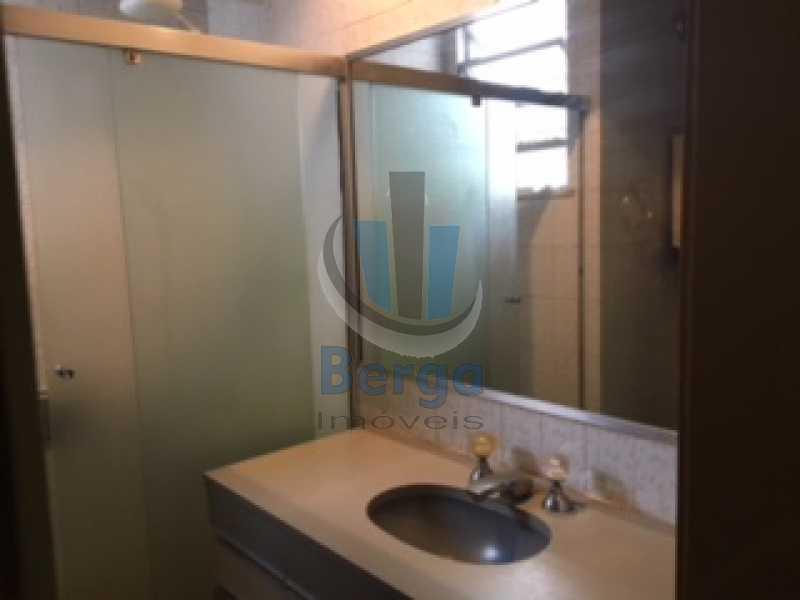 IMG_3805 - Apartamento 3 quartos à venda Ipanema, Rio de Janeiro - R$ 2.800.000 - LMAP30122 - 15