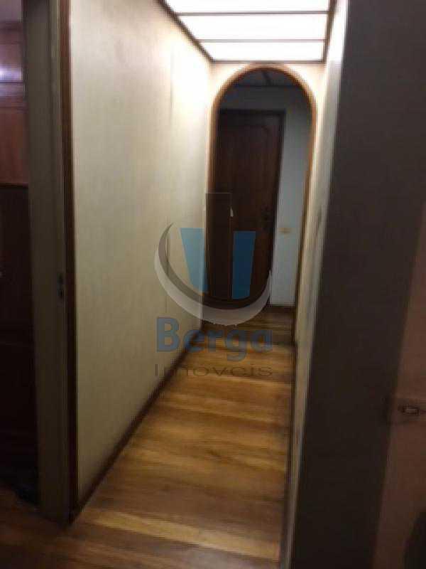 IMG_3806 - Apartamento 3 quartos à venda Ipanema, Rio de Janeiro - R$ 2.800.000 - LMAP30122 - 11