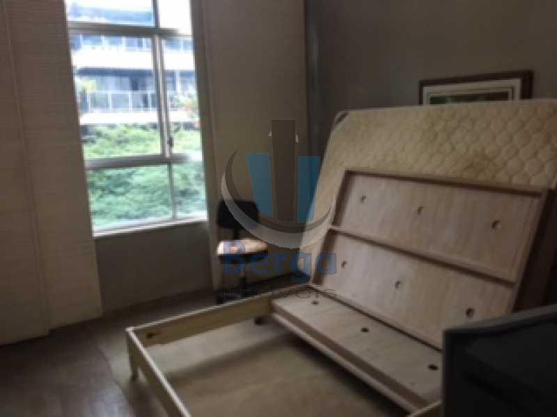 IMG_3807 - Apartamento 3 quartos à venda Ipanema, Rio de Janeiro - R$ 2.800.000 - LMAP30122 - 19