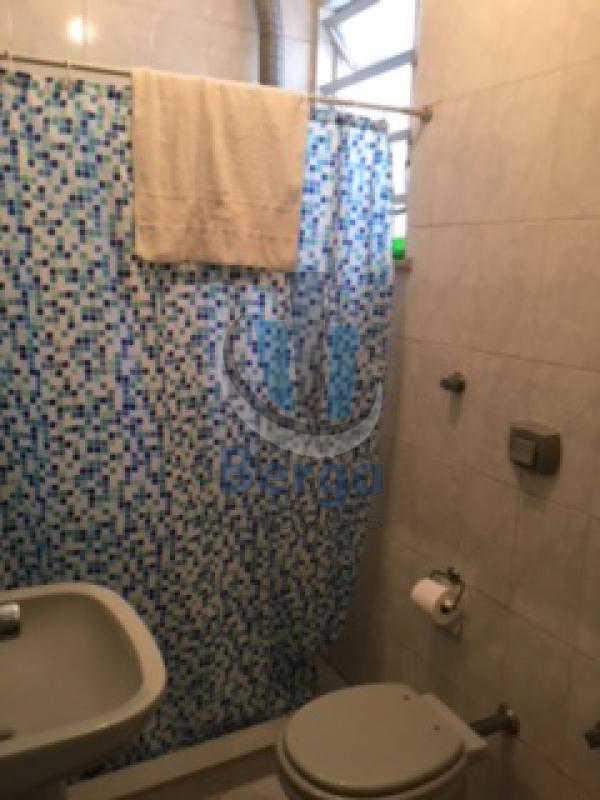 IMG_3808 - Apartamento 3 quartos à venda Ipanema, Rio de Janeiro - R$ 2.800.000 - LMAP30122 - 18