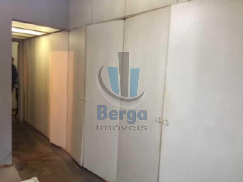 IMG_3809 - Apartamento 3 quartos à venda Ipanema, Rio de Janeiro - R$ 2.800.000 - LMAP30122 - 13