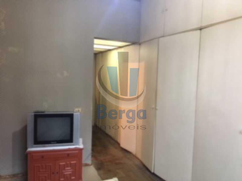 IMG_3810 - Apartamento 3 quartos à venda Ipanema, Rio de Janeiro - R$ 2.800.000 - LMAP30122 - 12