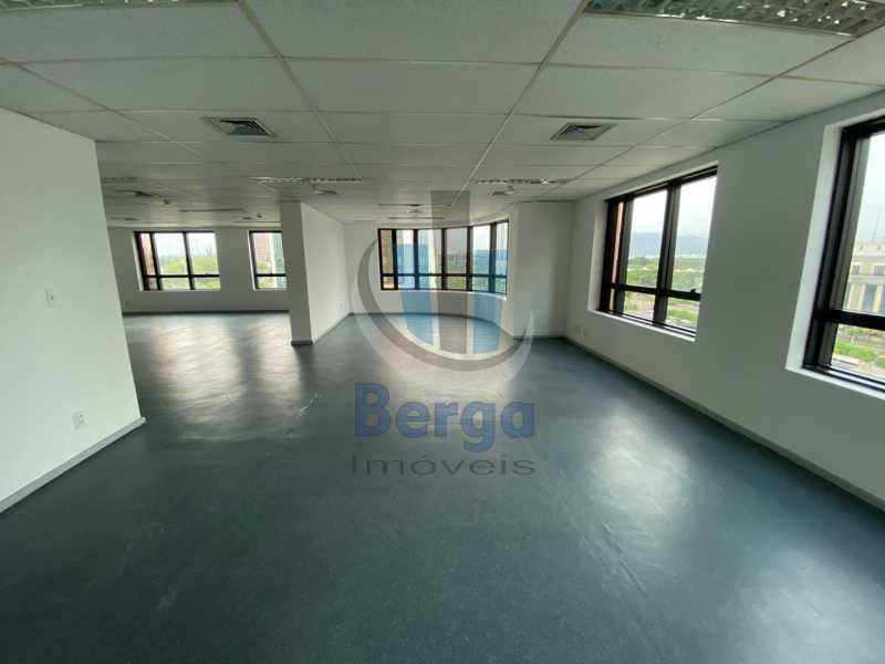 WhatsApp Image 2020-02-12 at 1 - Sala Comercial 365m² para venda e aluguel Barra da Tijuca, Rio de Janeiro - R$ 3.800.000 - LMSL00095 - 4