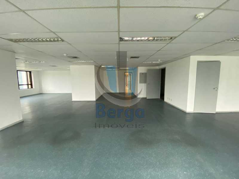WhatsApp Image 2020-02-12 at 1 - Sala Comercial 365m² para venda e aluguel Barra da Tijuca, Rio de Janeiro - R$ 3.800.000 - LMSL00095 - 6