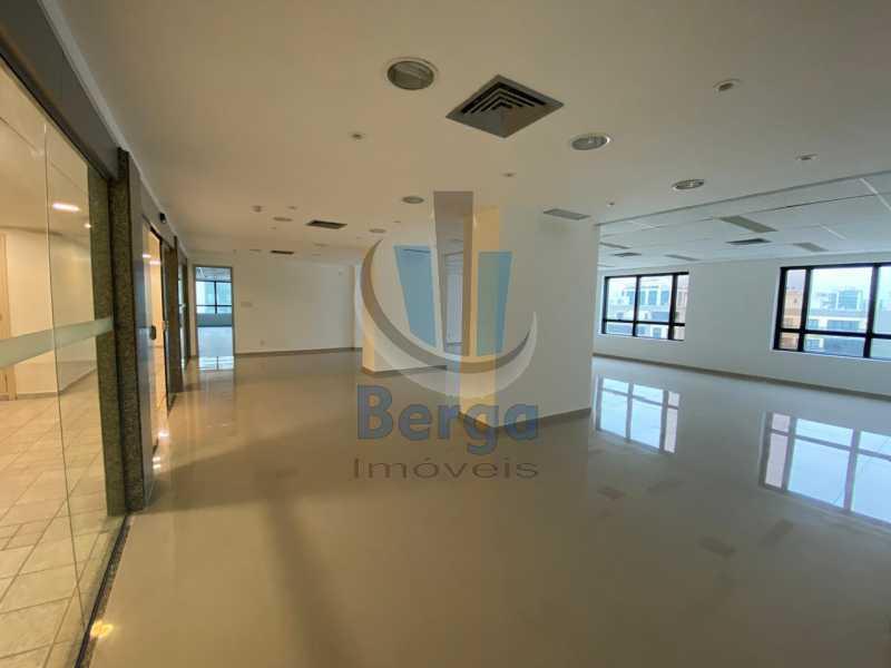 WhatsApp Image 2020-02-12 at 1 - Sala Comercial 365m² para venda e aluguel Barra da Tijuca, Rio de Janeiro - R$ 3.800.000 - LMSL00095 - 1