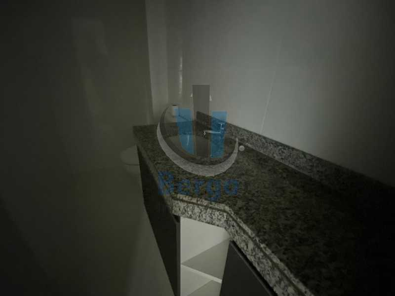 WhatsApp Image 2020-02-12 at 1 - Sala Comercial 365m² para venda e aluguel Barra da Tijuca, Rio de Janeiro - R$ 3.800.000 - LMSL00095 - 11