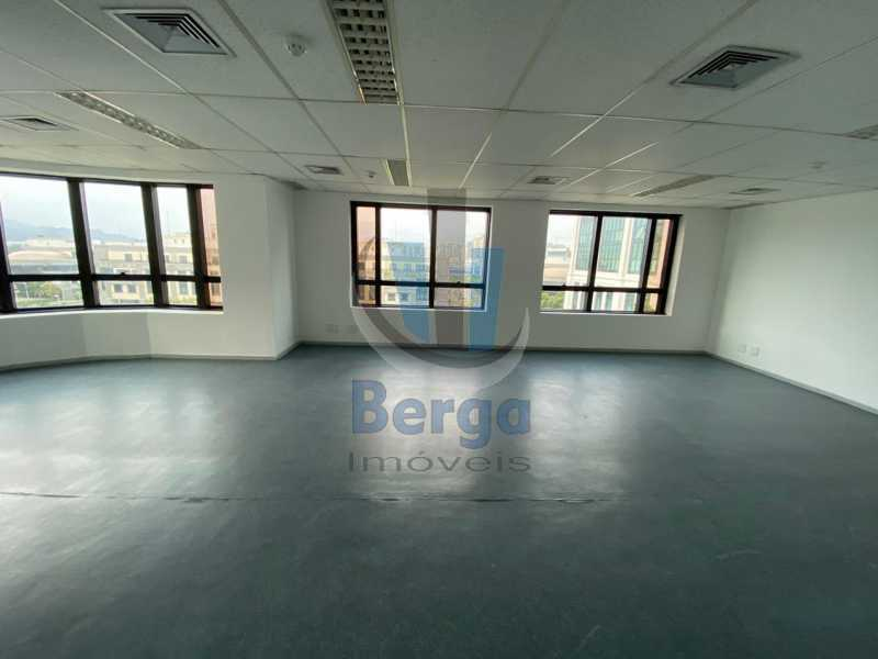 WhatsApp Image 2020-02-12 at 1 - Sala Comercial 365m² para venda e aluguel Barra da Tijuca, Rio de Janeiro - R$ 3.800.000 - LMSL00095 - 7