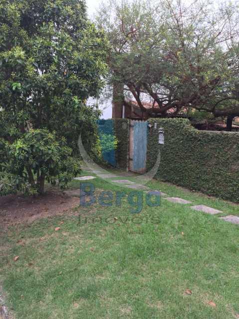 IMG-20171111-WA0005 - Casa em Condomínio 4 quartos à venda Barra da Tijuca, Rio de Janeiro - R$ 2.100.000 - LMCN40015 - 1