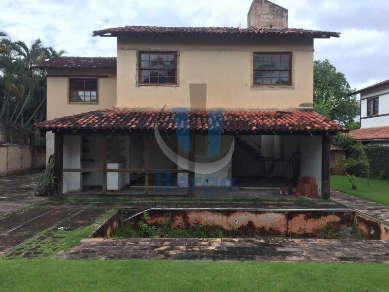 IMG-20171111-WA0006 - Casa em Condomínio 4 quartos à venda Barra da Tijuca, Rio de Janeiro - R$ 2.100.000 - LMCN40015 - 3