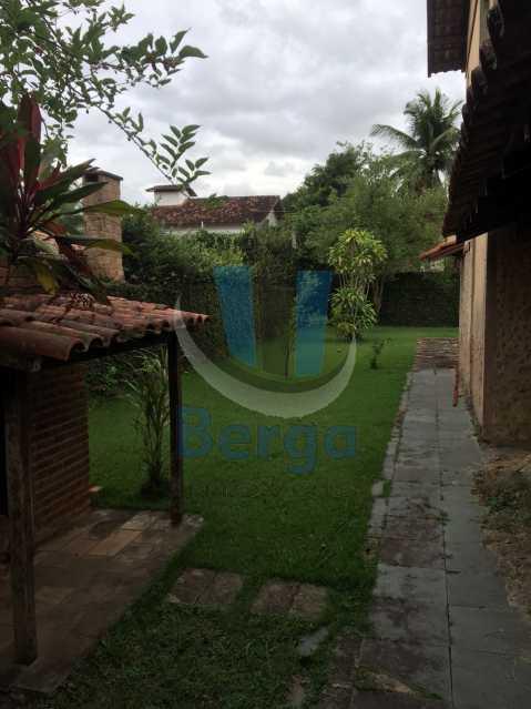 IMG-20171111-WA0008 - Casa em Condomínio 4 quartos à venda Barra da Tijuca, Rio de Janeiro - R$ 2.100.000 - LMCN40015 - 4