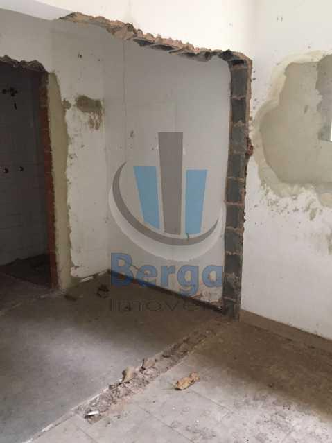 IMG-20171111-WA0011 - Casa em Condomínio 4 quartos à venda Barra da Tijuca, Rio de Janeiro - R$ 2.100.000 - LMCN40015 - 5