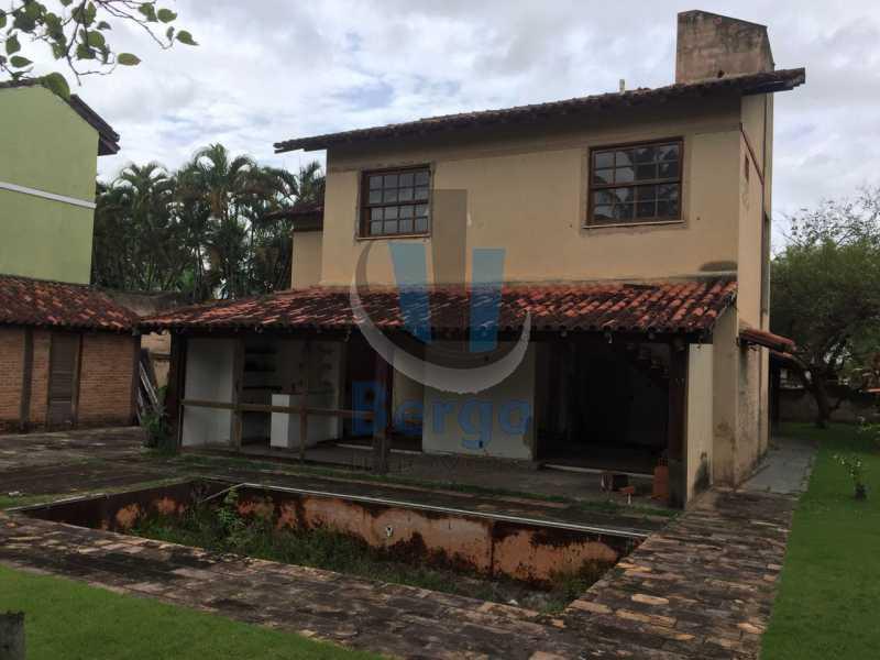 IMG-20171111-WA0013 - Casa em Condomínio 4 quartos à venda Barra da Tijuca, Rio de Janeiro - R$ 2.100.000 - LMCN40015 - 6