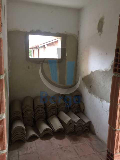 IMG-20171111-WA0014 - Casa em Condomínio 4 quartos à venda Barra da Tijuca, Rio de Janeiro - R$ 2.100.000 - LMCN40015 - 7