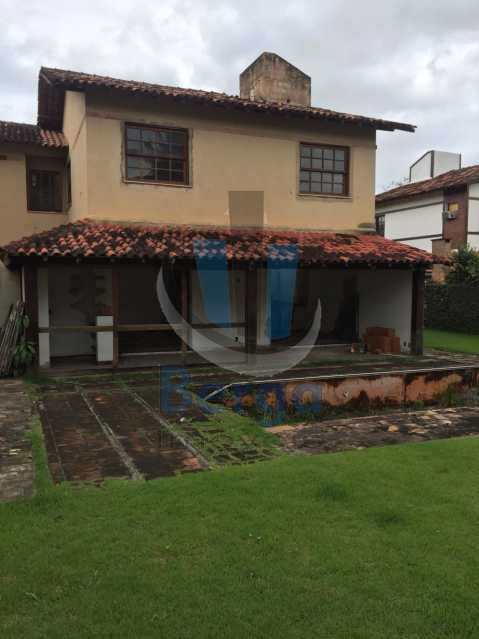 IMG-20171111-WA0015 - Casa em Condomínio 4 quartos à venda Barra da Tijuca, Rio de Janeiro - R$ 2.100.000 - LMCN40015 - 8