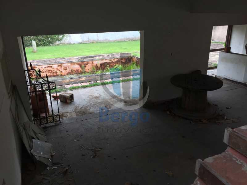 IMG-20171111-WA0022 - Casa em Condomínio 4 quartos à venda Barra da Tijuca, Rio de Janeiro - R$ 2.100.000 - LMCN40015 - 12