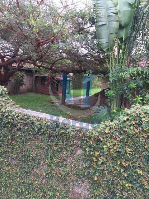 IMG-20171111-WA0025 - Casa em Condomínio 4 quartos à venda Barra da Tijuca, Rio de Janeiro - R$ 2.100.000 - LMCN40015 - 13
