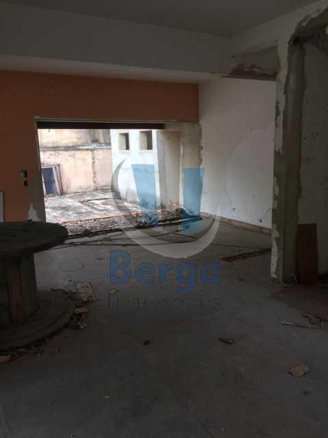 IMG-20171111-WA0026 - Casa em Condomínio 4 quartos à venda Barra da Tijuca, Rio de Janeiro - R$ 2.100.000 - LMCN40015 - 14