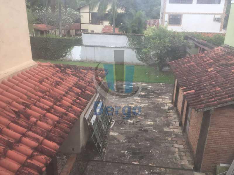 IMG-20171111-WA0027 - Casa em Condomínio 4 quartos à venda Barra da Tijuca, Rio de Janeiro - R$ 2.100.000 - LMCN40015 - 15