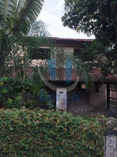 IMG-20171111-WA0032 - Casa em Condomínio 4 quartos à venda Barra da Tijuca, Rio de Janeiro - R$ 2.100.000 - LMCN40015 - 16