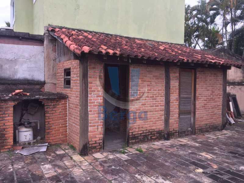 IMG-20171111-WA0039 - Casa em Condomínio 4 quartos à venda Barra da Tijuca, Rio de Janeiro - R$ 2.100.000 - LMCN40015 - 18